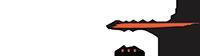 Creative Studio – Computer Technology Logo